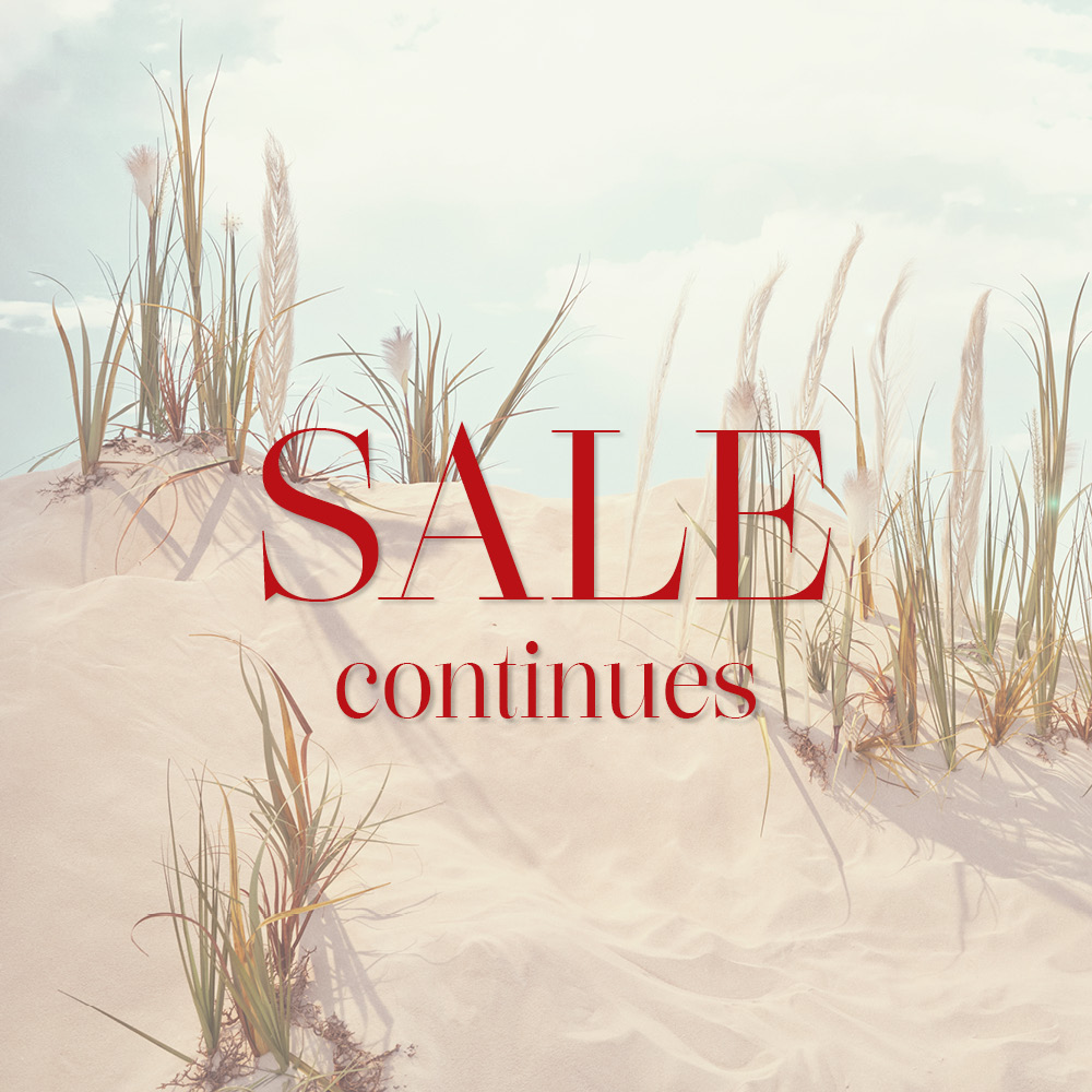 Buy Austrian Quality Shoes Online Official Hogl Webshop