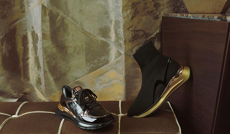 Buy Austrian Quality Shoes online