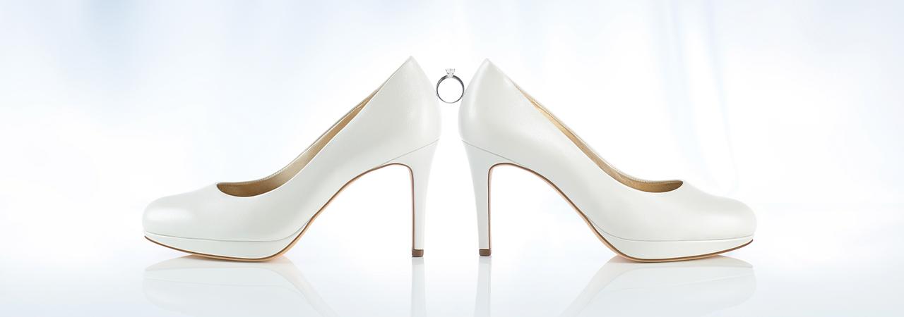 HÖGL Bridal Shoes | Official HÖGL Webshop