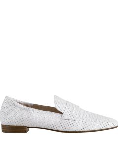 HÖGL - Loafers - White