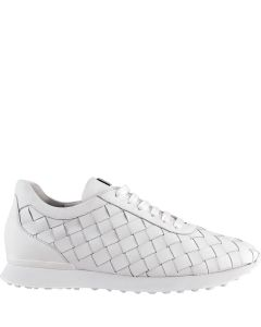 HÖGL - Sneakers - White