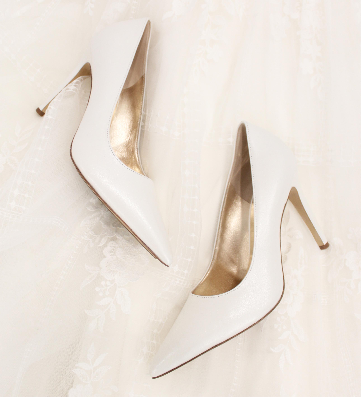 HÖGL Bridal Shoes   Official HÖGL Webshop